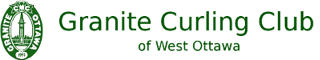 Granite Curling Club of West Ottawa
